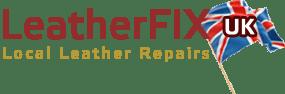 leatherfix-logo