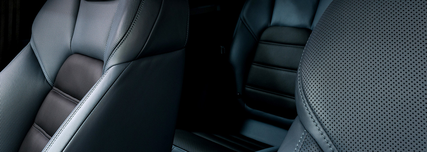 Quality Repairs to Leather Furniture & Car Interior Leather